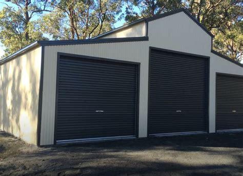 best sheds american barn sheds for sale best sheds