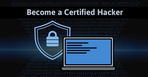 hacking become a world class hacker hack any password program or system with proven strategies and tricks books become a certified hacker professional