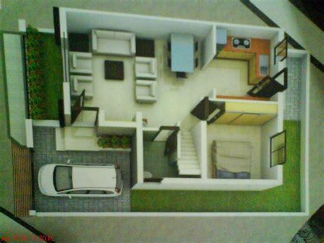 bhk interior design