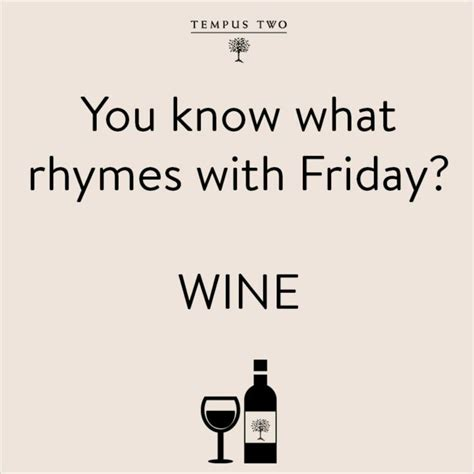 Funny Wine Memes - friday meme hilarious pinterest friday meme meme