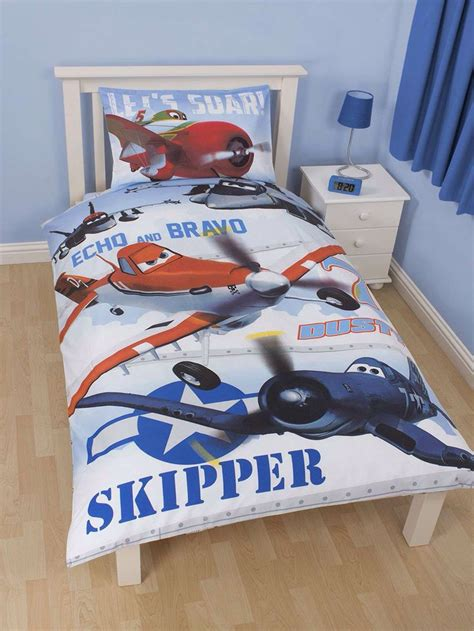 sonic bed for sale 17 best images about ideas for boys bedrooms on pinterest
