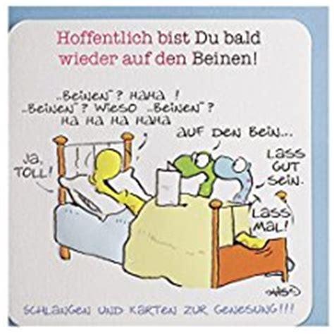 Pantry For Sale by Suchergebnis Auf Amazon De F 252 R Gute Besserung Karte