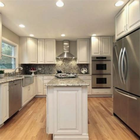 kitchen cabinets fort myers fl minecraft modern kitchen mod archives listbuildingforall