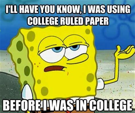 Tough Spongebob Meme - tough spongebob meme memes