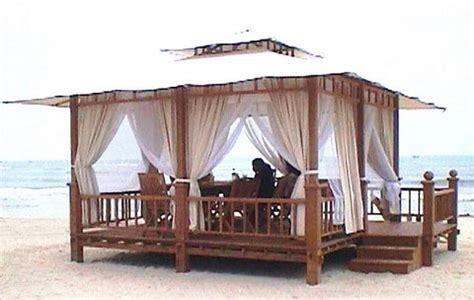 billige pavillons pavillon bilka m 248 bler til terrassen og