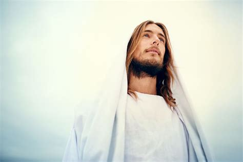 image of christ jesus christ lord and savior of the world