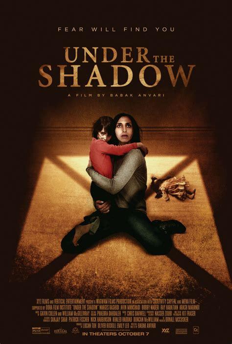 telecharger le film obsessed gratuitement telecharger le film under the shadow gratuitement