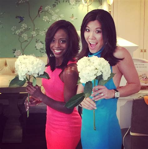 melissa magee 6abc married melissa magee married related keywords melissa magee