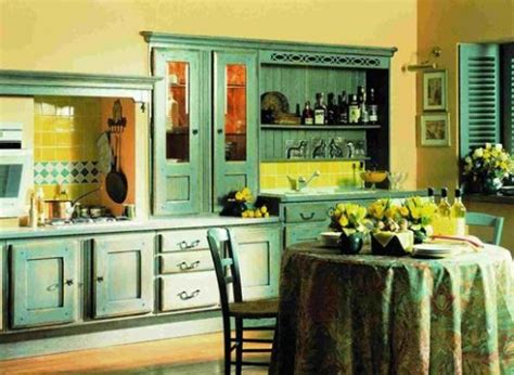 farmhouse kitchen designs you can choose home decoration ideas