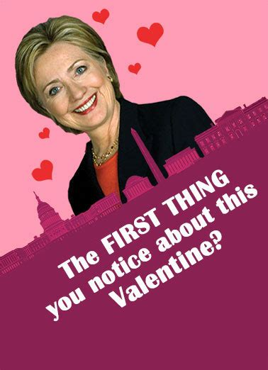 valentines cards clintons president donald cards new fresh and