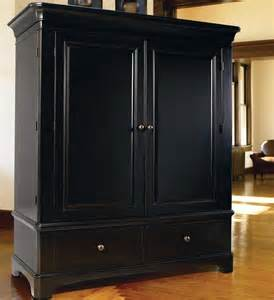 Television Armoires by Tv Armoire Living Room