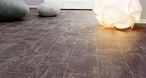 pavimento in pietra per interni pavimento pietra pavimentazioni tipologie di pavimento