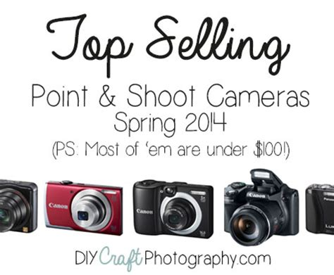best point and shoot 2014 best point and shoot cameras 2014 switchback travel