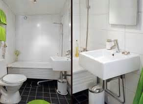Interior Design Bathrooms Small Bathroom Interior Design Small Bathroom Small