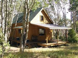 Building Plans For Small Cabins by Build Small Cabin In Woods Small Cabin Building Plans