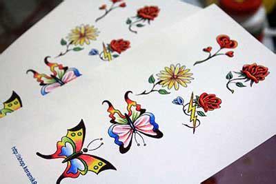 Tinta Tato Yg Bagus Belleza Y Fragancia Tinta Yg Bagus Buat Tato