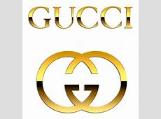 gucci gold logo - Sticker by Ryan Quotah Gold Gucci Background