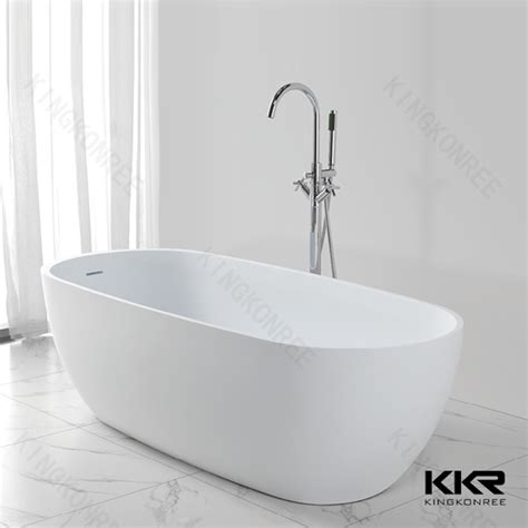 Corner Tub Prices Small Corner Bathtubs Prices Bath Tubs And Showers