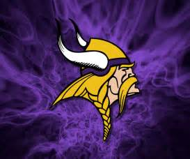 vikings colors flames wallpaper by fatboy97 page 3 android forums at