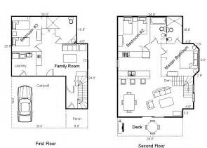 small vacation home floor plans nanea kai rates and reservations poipu vacation home