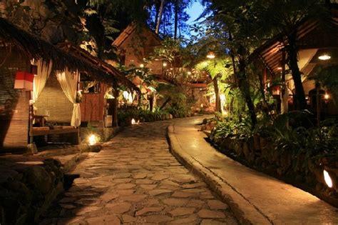 Tempat Makan Sarang Burung Di Bandung tempat makan dengan pemandangan paling cantik di bandung