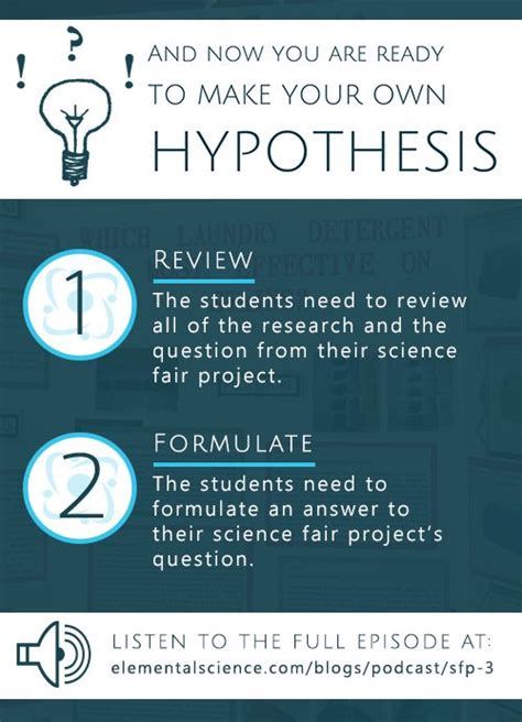Self Inflating Tires Research Papers by 25 Best All Science Fair Projects Ideas On Science Fair Experiments Science And