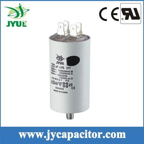 capacitor run motor power factor power factor correction capacitor with capacitor in 60252 3000f capacitor buy 3000f