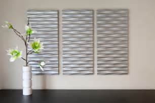 decorative wall panels modern 3d wall panels new at inmod inmod style