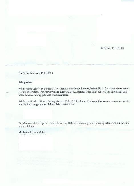 Adac Kfz Versicherung Forum by Angefahren Abschleppkosten Kfz Versicherung