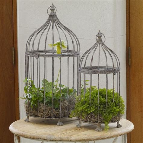 gabbie decorative decorated bird cages ornate decorative bird cages