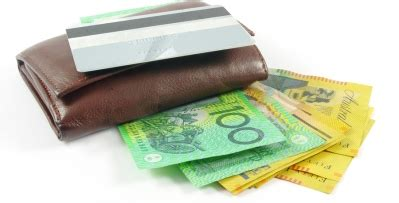 Check How Much Money Is On A Visa Gift Card - backpacking australia