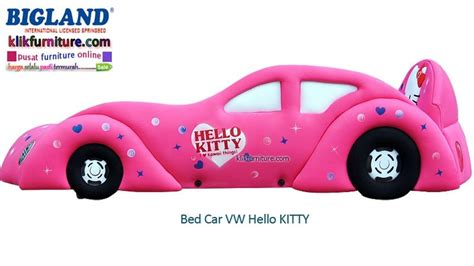 Harga X Hello harga bed car bigland vw hello springbed sale