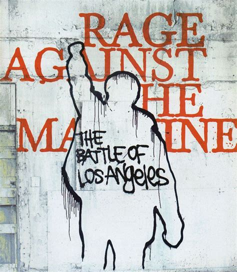 rage against the machine tattoo designs rage against the machine the battle of los angeles my