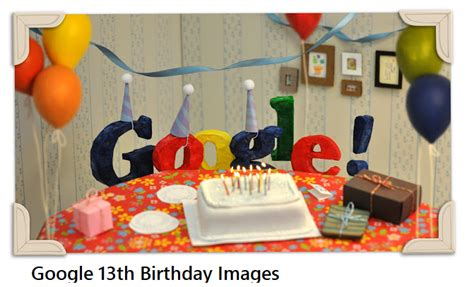 google birthday surprise spinner  images   celebration  bday