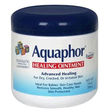 ointment for tattoo rashes eucerin aquaphor healing ointment shespeaks reviews