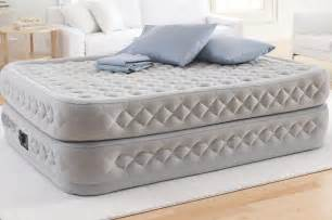 bed mattress best mattress collection comfortable luxury air bed