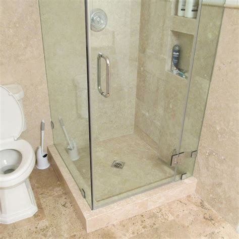 how to start a bathroom remodel why you should start the remodeling with bathroom first