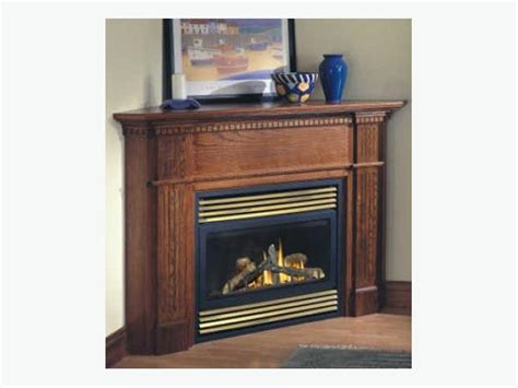 Fireplaces Kingston by Napoleon Direct Vent Gas Fireplace N334 Kingston Kingston St
