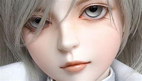 imagenes de novelas japonesas dollfies esas mu 241 ecas japonesas preciosas youtube