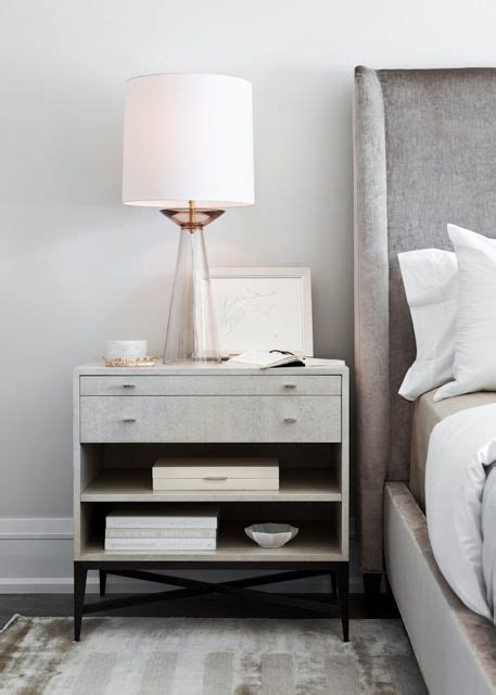 night tables for bedroom friday inspiration our top pinned images this week design grey and inspiration
