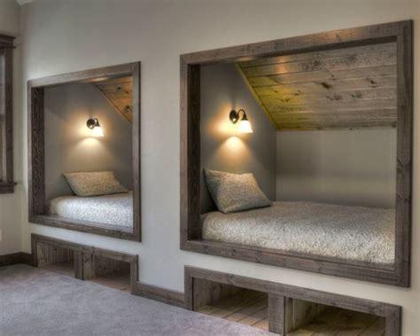 bonus room eclectic kids charlotte by plattner bonus room above garage home design ideas pictures