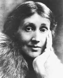 biography virginia woolf who s afraid of virginia woolf full text pdf