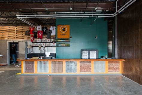 The Rack House Denver by Look The Rackhouse Pub Returns To Denver In New