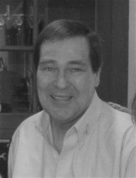 joseph barry obituary plymouth massachusetts legacy