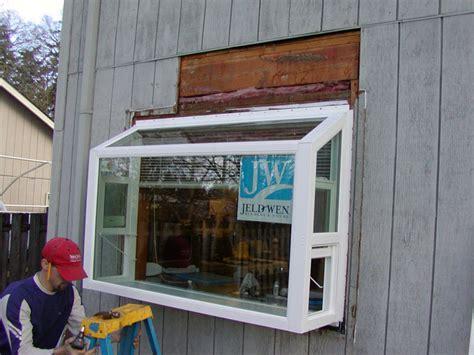 andersen windows and doors installation garden window door window mechanics inc