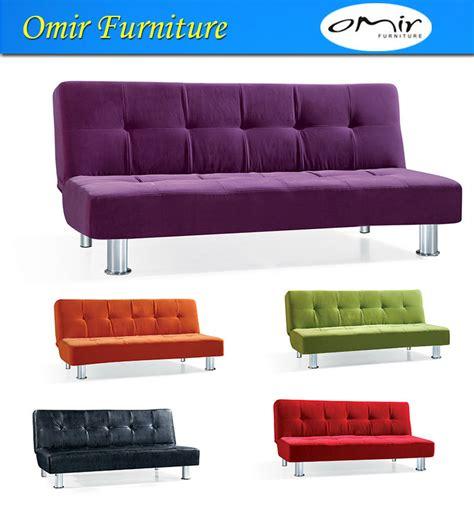 cheap sofa in philippines cheap sofa bed philippines blitz blog