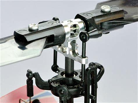 Rotor Hub Wl Toys V913 mh mcpx001 cnc alu rotorkopf blade mcpx v2 tuning