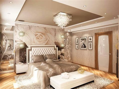 Best Bedroom Interior Designs 50 Best Bedroom Interior Design 2017 Decorationy