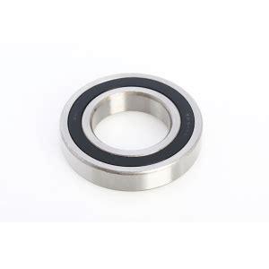 6000 Abc Bearing Groove Bearings Abc Bearings