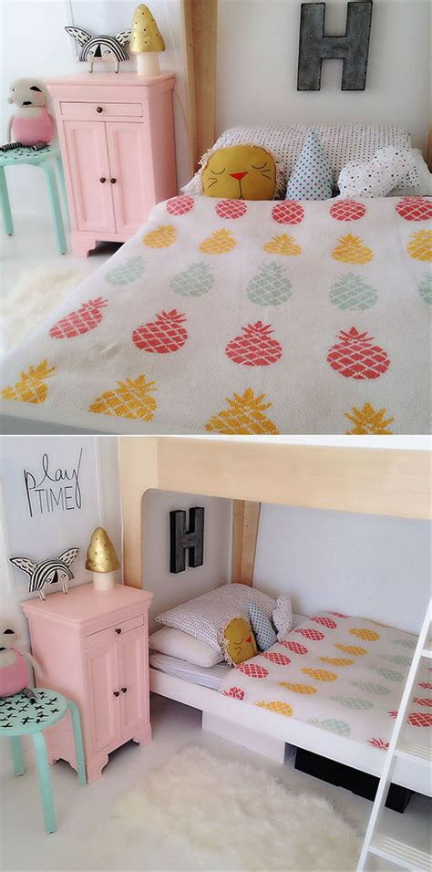 the pineapple room spearmint baby blankets and the pineapple on